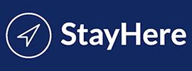 StayHere